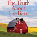 [PDF] [EPUB] The Truth About The Barn: A Voyage of Discovery and Contemplation Download