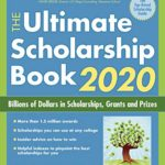 [PDF] [EPUB] The Ultimate Scholarship Book 2020: Billions of Dollars in Scholarships, Grants and Prizes by Gen Tanabe, SuperCollege Download