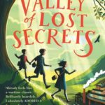 [PDF] [EPUB] The Valley of Lost Secrets Download