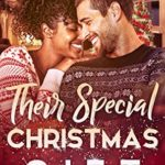[PDF] [EPUB] Their Special Christmas Gift: BWWM, Christmas, Billionaire, Special Surprises Download