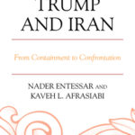 [PDF] [EPUB] Trump and Iran: From Containment to Confrontation Download