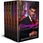 [PDF] [EPUB] Unplugged: An Unlikely Romance (Complete Collection Series Boxset) Download