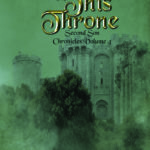 [PDF] [EPUB] Upon This Throne (Second Son Chronicles #4) Download