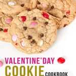 [PDF] [EPUB] Valentine'Day Cookie Cookbook: 150 Cookie Recipes For Valentine Day Download