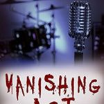 [PDF] [EPUB] Vanishing Act (Eden House Mysteries #3) Download