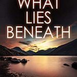 [PDF] [EPUB] What Lies Beneath (DI Mike Nash #1) Download