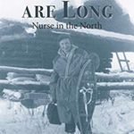 [PDF] [EPUB] When Days Are Long: Nurse in the North Download