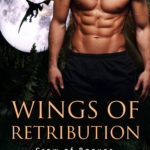 [PDF] [EPUB] Wings of Retribution (Crew of Rogues Book 3) Download