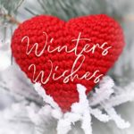 [PDF] [EPUB] Winters Wishes (Love in Vegas) Download