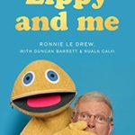 [PDF] [EPUB] Zippy and Me: My Life Inside Britain's Most Infamous Puppet Download