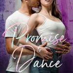 [PDF] [EPUB] Promise To Dance Download