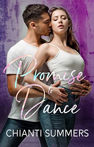 [PDF] [EPUB] Promise To Dance Download by Chianti Summers